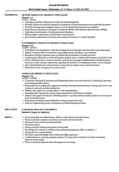 letter of interest for resume resume font size standard