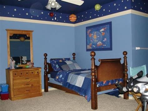 For Solar System Bedrooms Boy's  Pics About Space