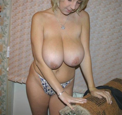 Single Photo Tags Page 151 Of 210 Russian Sexy Girls