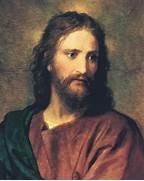 Did Jesus Have Brother...Jesus