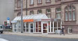 Allee Café Kassel : filiale kassel wilhelmsh her allee 259 hess h ren ~ Eleganceandgraceweddings.com Haus und Dekorationen