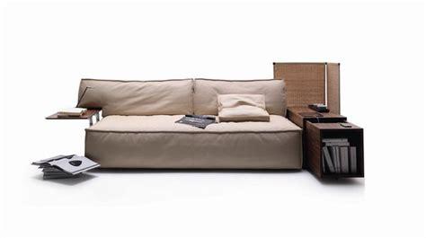 canape stark choisir un canapé en cuir galerie photos d 39 article 26 29