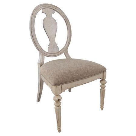 1000 images about dining chairs on upholstery