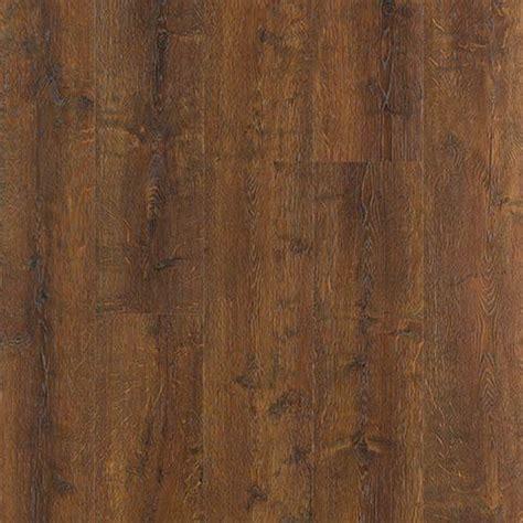 pergo flooring types cinnabar oak natural laminate floor brown oak wood finish 8mm single strip plank laminate