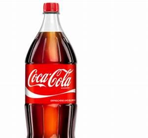 Coca Cola Möbel : coca cola von penny markt ansehen ~ Indierocktalk.com Haus und Dekorationen