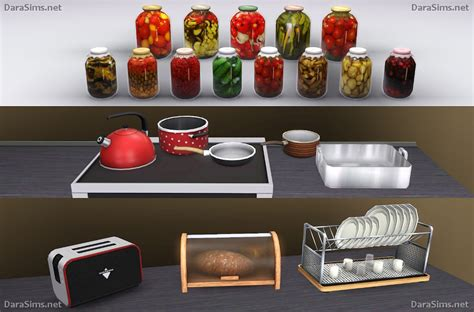 kitchen extraordinary kitchen decor set apple kitchen