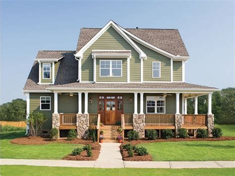 Two Story House With Wrap Around Porch by Impressive Farmhouse W Wrap Around Porch Hq Plans