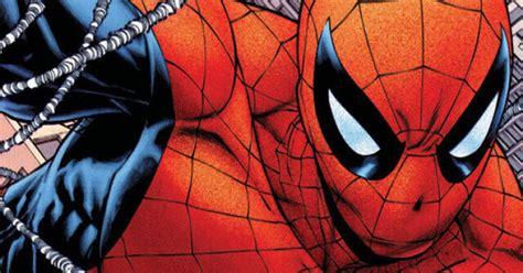 spider man peter parker perd son combat contre docteur