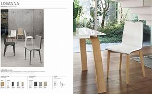 dining chairs target 100 dining room chair seat cover With best brand of paint for kitchen cabinets with target metal leaf wall art