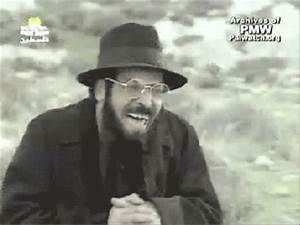 Jew Hands GIF - Find & Share on GIPHY