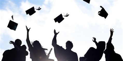baccalaureate ceremony graduation ceremony international burch university