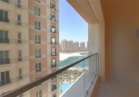 studio apartment for sale in viva bahriyah qatar 20459