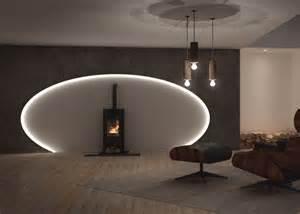 wandgestaltung wohnzimmer beispiele wandgestaltung maler lichteffekte für deckengestaltung wohnzimmer