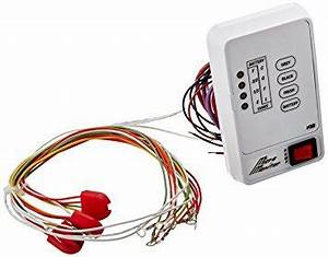 Kib Monitor Wiring Diagram : kib enterprises m25vwl micro monitor system autoplicity ~ A.2002-acura-tl-radio.info Haus und Dekorationen