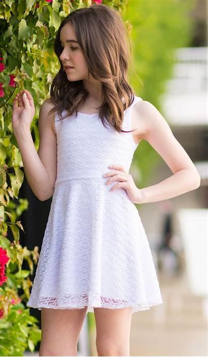 Dresses Dress Biz Spring Cute Grad Summer