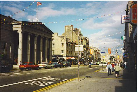 Music Hall And Union Street, Aberdeen. Aberdeen Council's Coffee Ground Options Starbucks Iced Secret Menu Wraps For Cellulite Grounds On Lawn Best Machines In South Africa Espresso Jasmine Plant Just Add Water