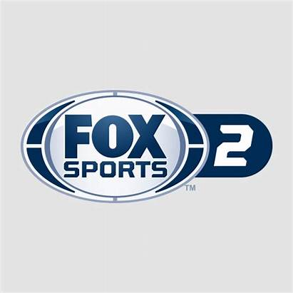 Fox Sports Vivo Starsat Assistir Ao Futebol
