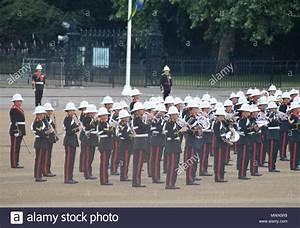 Royal Marines Stock Photos & Royal Marines Stock Images ...