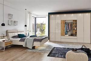 Musterring Mr 680 : musterring schlafzimmer ~ Indierocktalk.com Haus und Dekorationen