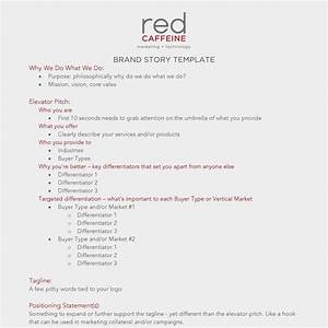 elevator speech examples for job seekers free 59 elevator pitch template example free download