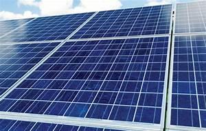 Rentabilite Autoconsommation Photovoltaique : panneaux solaires photovolta ques prix et rentabilit ~ Premium-room.com Idées de Décoration