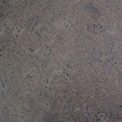 Bamboo & Cork Flooring: WE Cork Flooring   Eco Nomical