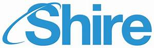 PatientsLikeMe and Shire Pharmaceuticals Collaborate to ...