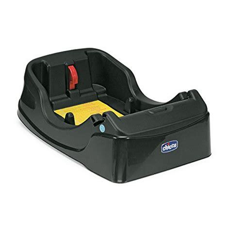 accessoire siege auto chicco accessoire siège auto groupe 0 base pour fix noir
