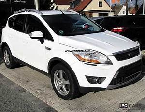 Ford Kuga 2010 : 2010 ford kuga specifications ~ Melissatoandfro.com Idées de Décoration
