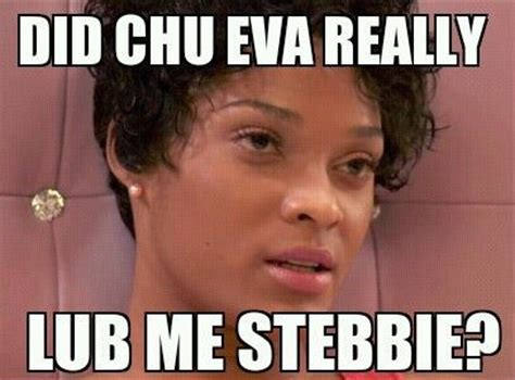 Meme Love And Hip Hop Atlanta - 245 best love hiphop images on pinterest hiphop nikki baby and hair styles