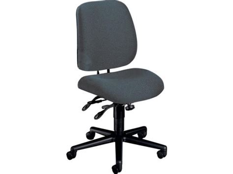 hon 7700 series task office chair hon 7701 computer chairs