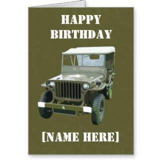 happy birthday jeep ww2 jeep quotes quotesgram