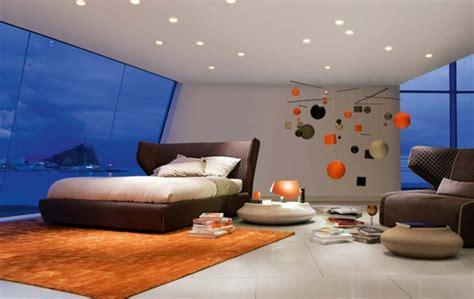 Jugendzimmer Gestalten Jungen Dachschräge by Jugendzimmer Gestalten Inspiration In Bildern