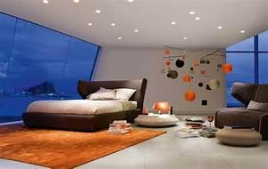 Coole Ideen Fürs Zimmer : jugendzimmer gestalten inspiration in bildern ~ Bigdaddyawards.com Haus und Dekorationen