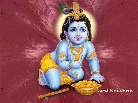 Hindu Gods Wallpapers Animated - animated hindu god krishna wallpaper