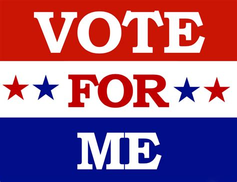 Acpa Memberfriends Vote For Me, Please! It's Election. Roommate Chore Chart Template. Photoshop Flyer Templates. Invoice Template Word Download Free. Wine Tasting Flyer. To Go Menu Template. Restaurant Manager Resume Template. Process Flow Chart Template. Free Garage Sale