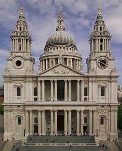 Londres: Conheça a St Paul's Cathedral - Guia do Estrangeiro