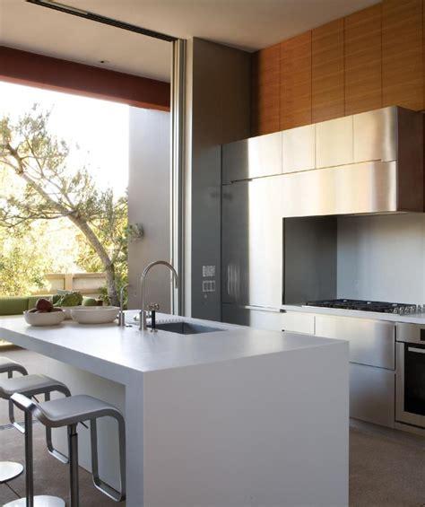 l shaped island kitchen layout 25 modern small kitchen design ideas