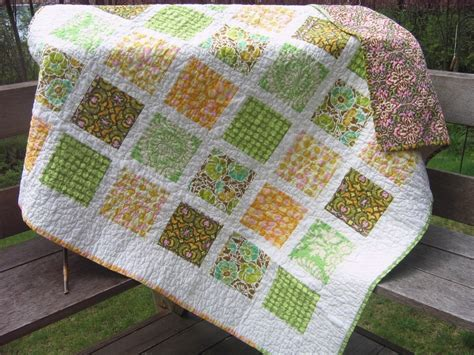 basic quilt patterns quilt pattern simple and easy window panes