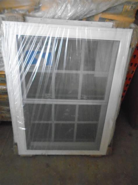 windows pole barn supplies mm barn sales
