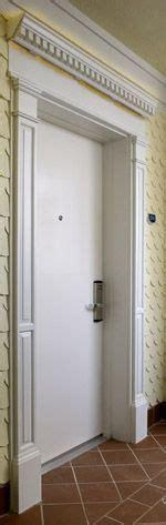 images  open entrance door trim  pinterest