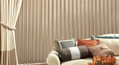 douglas cadence 174 soft vertical blinds