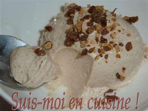 glacer en cuisine les meilleures recettes de baobab
