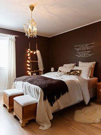 bedroom colors with brown furniture 7 chic bedrooms we want to take a nap in 18124   aa77c31d789fcbf8b65ebe5b56951341