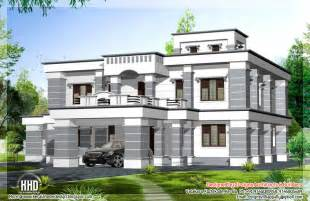 colonial house style 3200 square colonial style home design kerala home design and floor plans