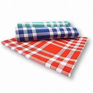 Serviette De Table Cantine : serviette de table b b enfants c doo petite enfance ~ Teatrodelosmanantiales.com Idées de Décoration