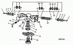 massey ferguson steering parts diagram diagram auto With wiring diagram also john deere fuel pump diagram likewise freightliner