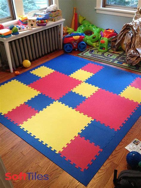 foam floor play mats gurus floor