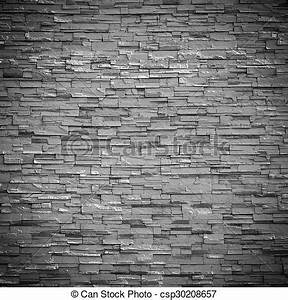 Mur De Pierre Intérieur Prix : images de d coratif pierre mur papier peint texture ~ Premium-room.com Idées de Décoration