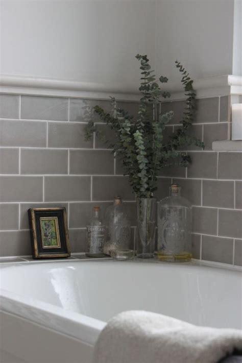 bathroom tub surround tile ideas 17 best bathroom ideas on grey bathroom decor